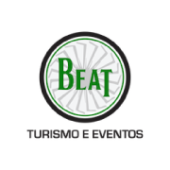 logo-tratato-beat