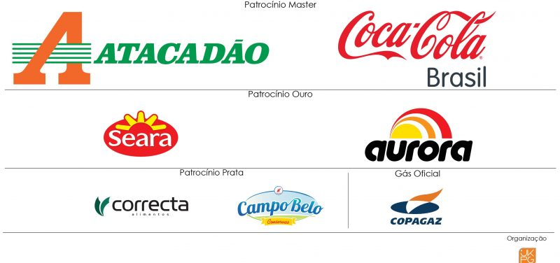 BANNERPatrocinioes1-EP19-01